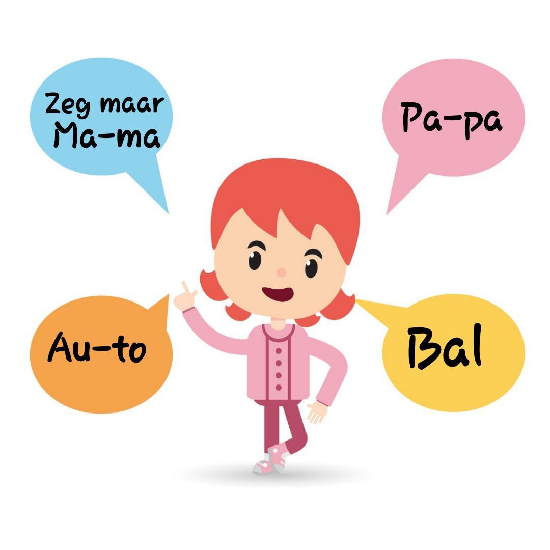 batboy, mamablog, duitse woorden, duitse woorden leren van je kindje