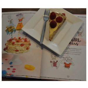 mamablog, batboy, de lekkerste pannenkoek recepten