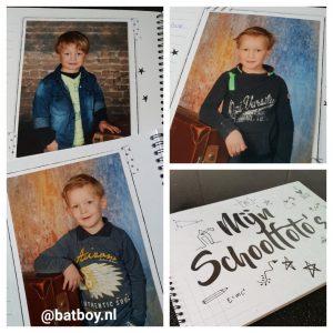 mamablog, batboy, schoolfoto's, schoolfotos