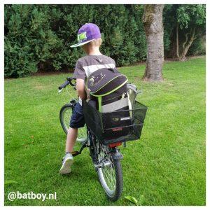 mamablog, batboy, lifestyle, jongensfiets, alpina yabber