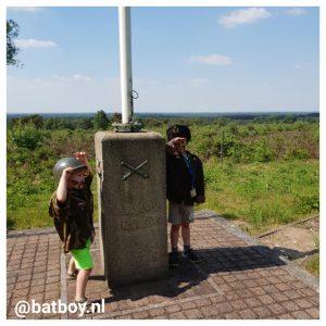 mueum, mamablog, batboy, nederlands artillerie museum, naar een museum met kinderen