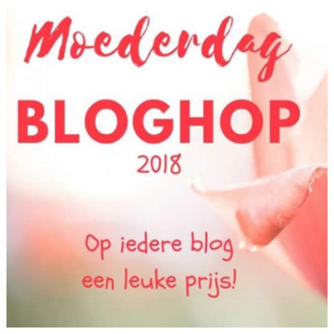 moederdag bloghop, mamablog, batboy