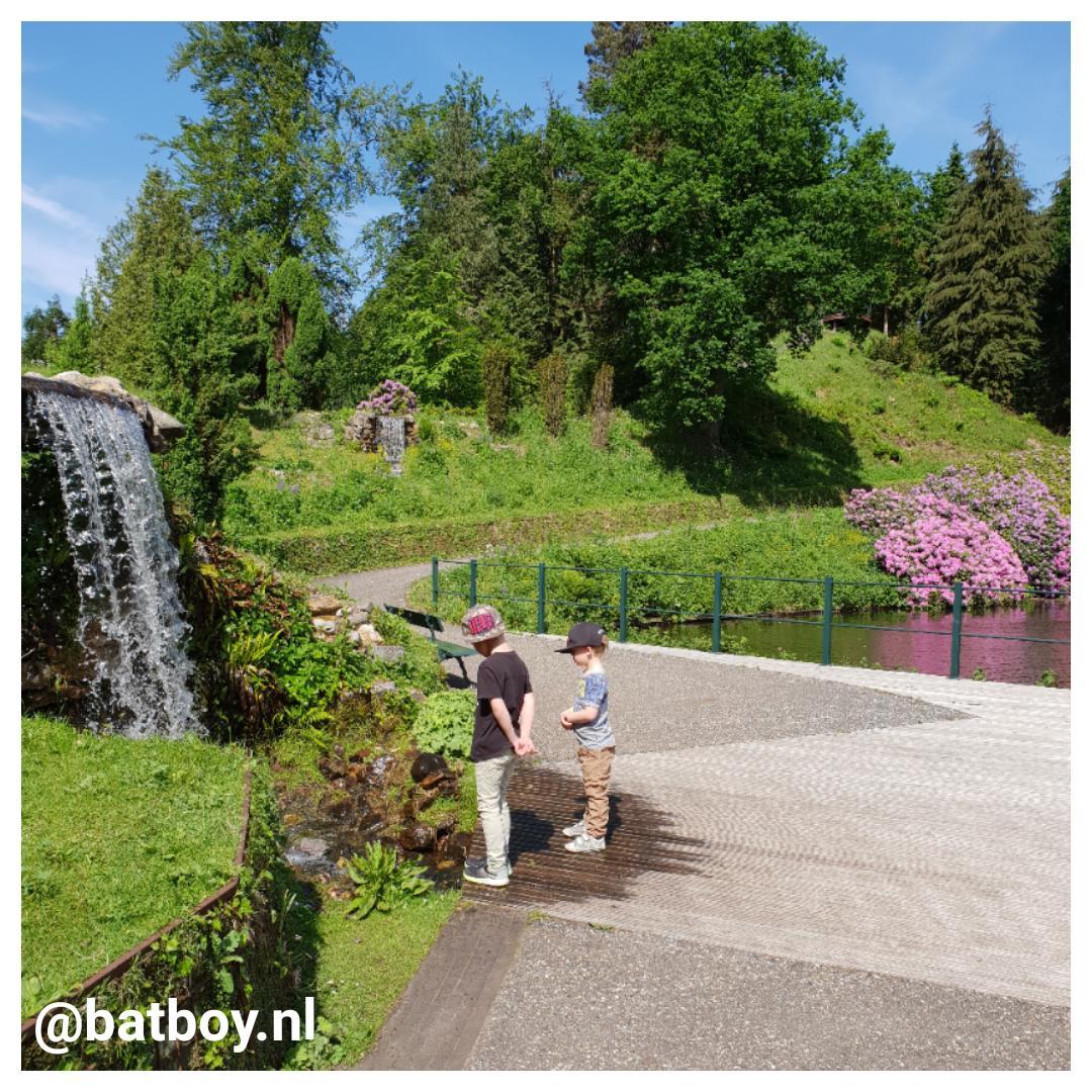 mamablog, batboy, natuurpark, natuurpark berg en bos
