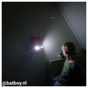 3d nachtlamp, mamablog, batboy
