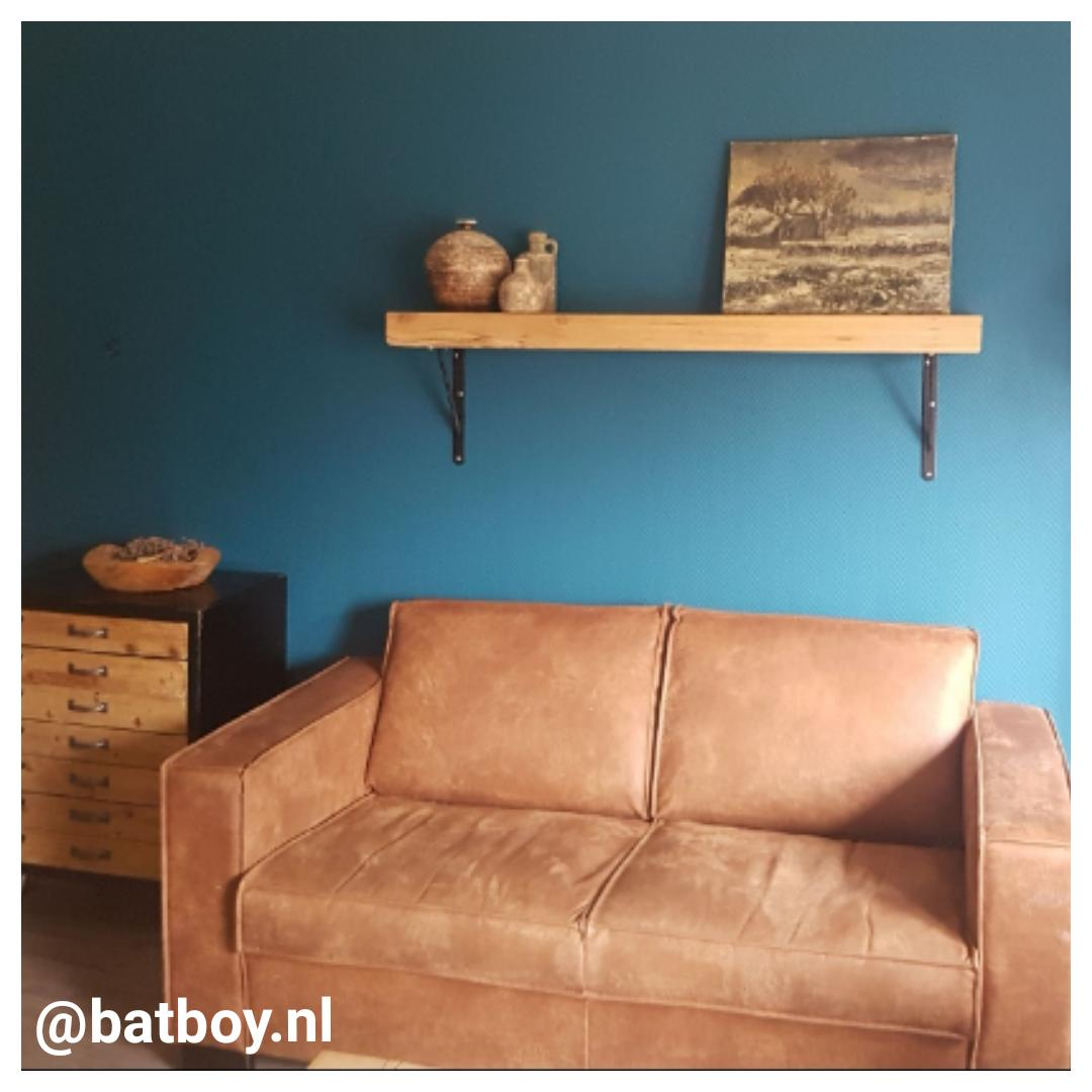 mamablog, ginger western, batboy, seats and sofa's. kwaliteit seats and sofa's