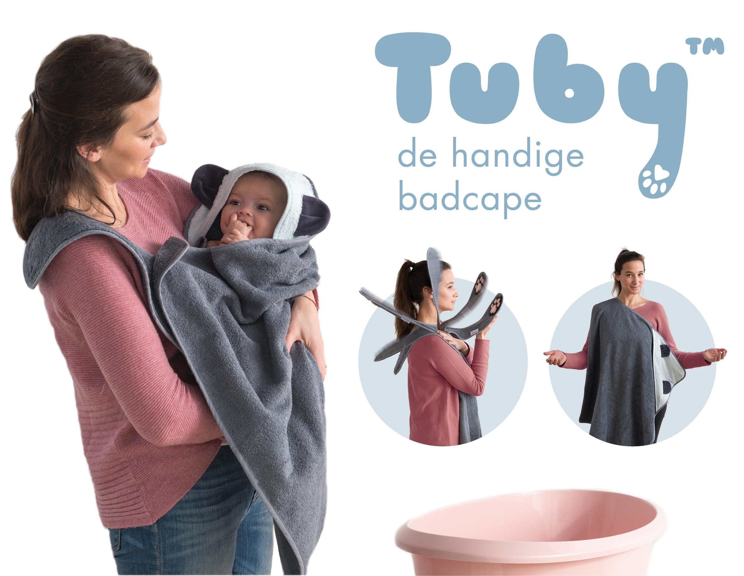 batboy, mamablog, badcape, tuby