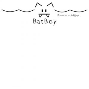 Batboy, mamablog, lifestyle, blogger