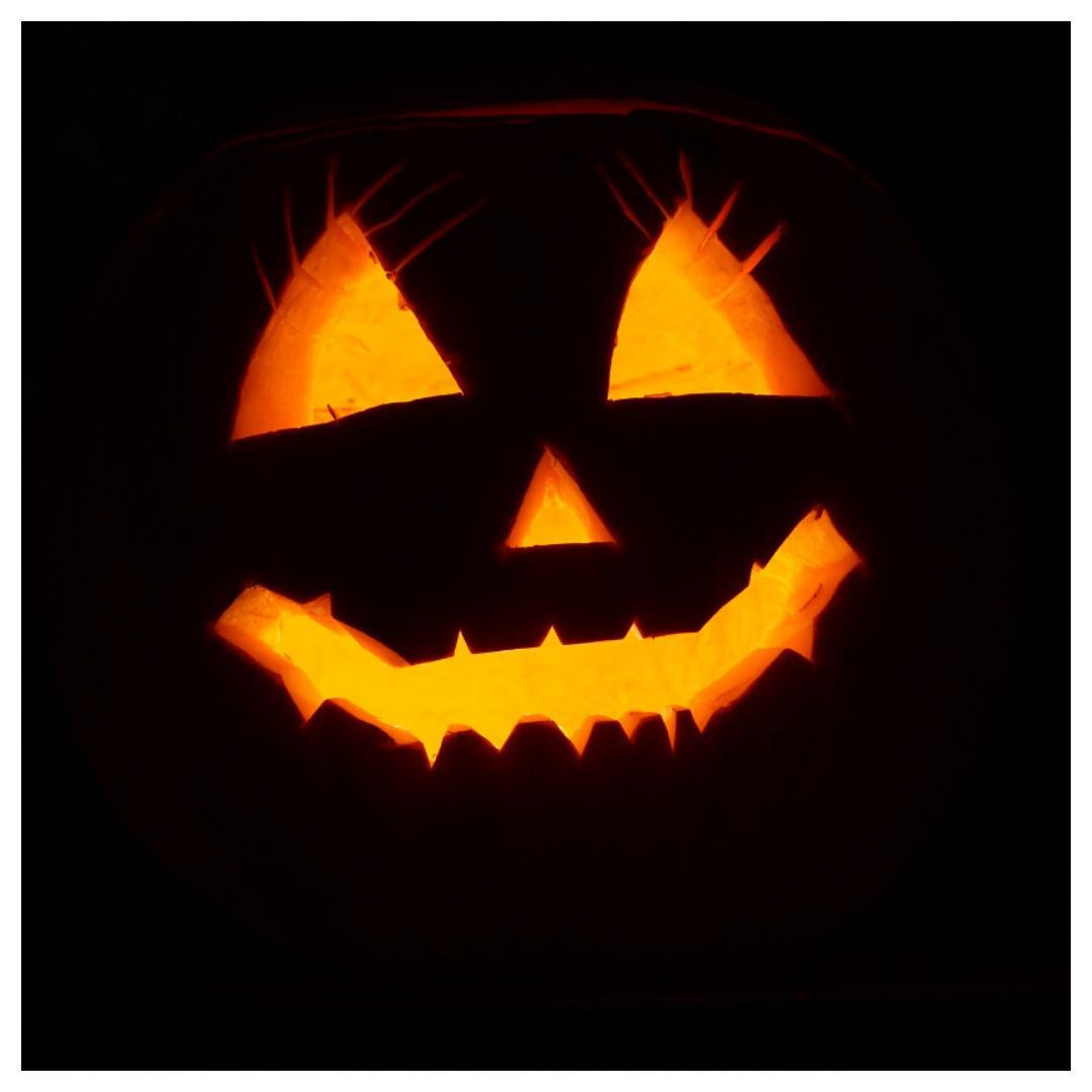 griezelige, halloween knutels, mamablog, batboy