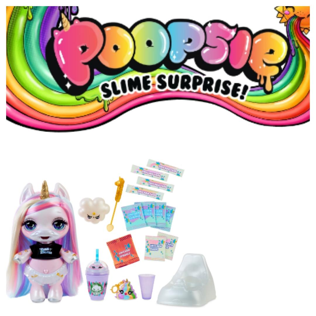 poopsie, mamablog, batboy