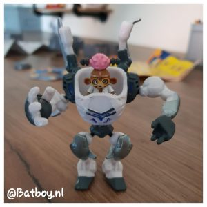 ready2robot, mamablog, batboy