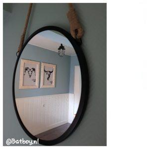 wanddecoratie, mamablog, batboy, unieke