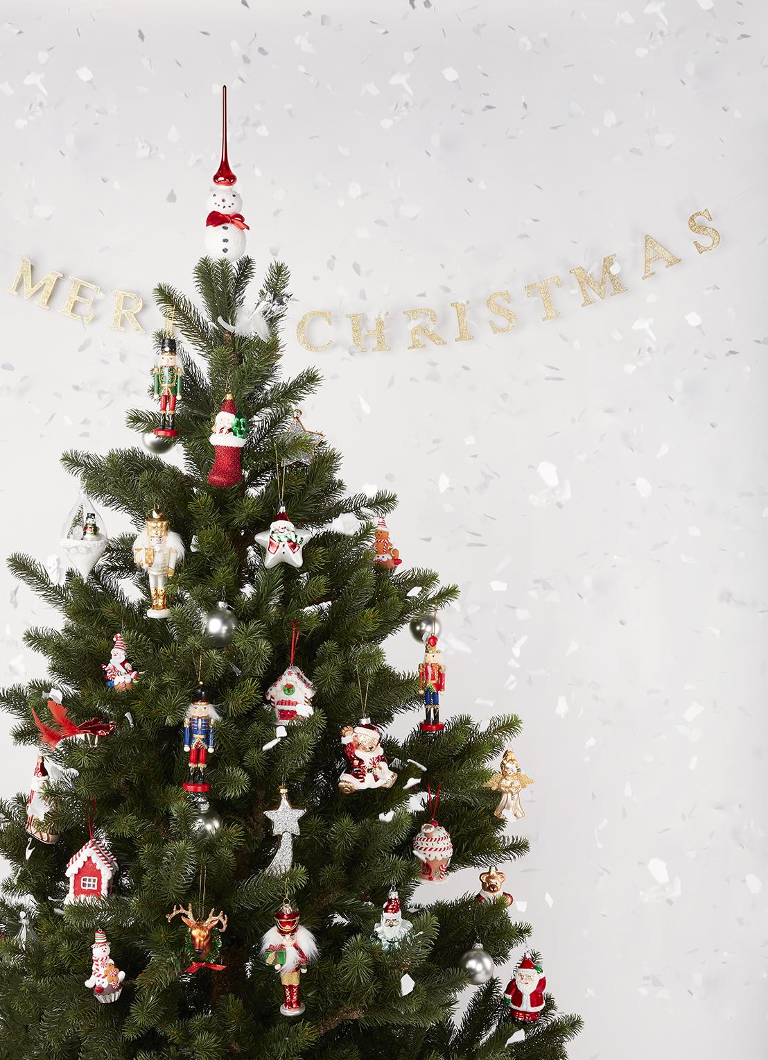 mamablog, batboy, kersttrends 2018