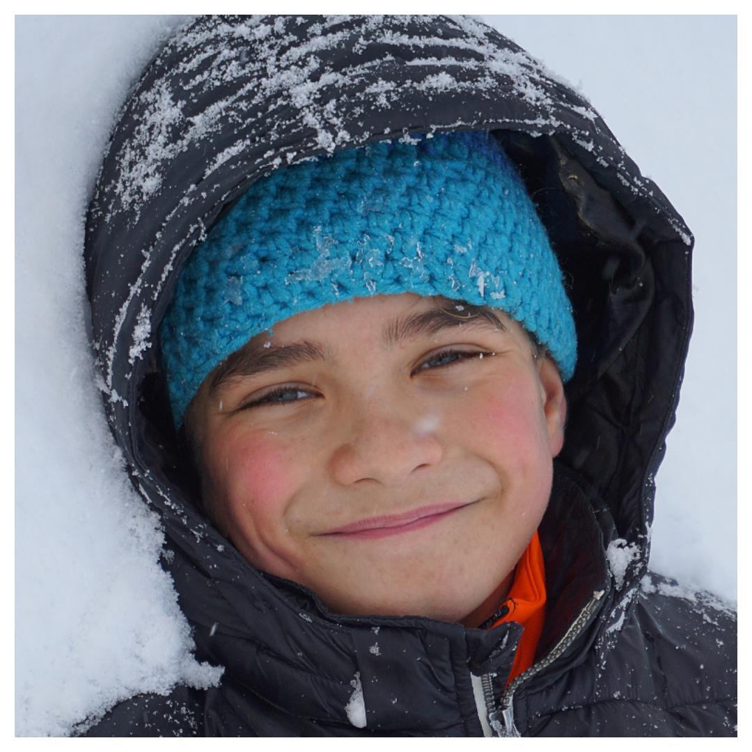 winterjas, jongens, mamablog, batboy, jongens winterjas