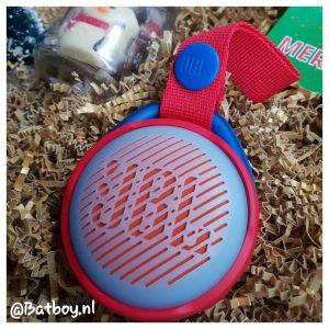 jbl, bluetooth speaker