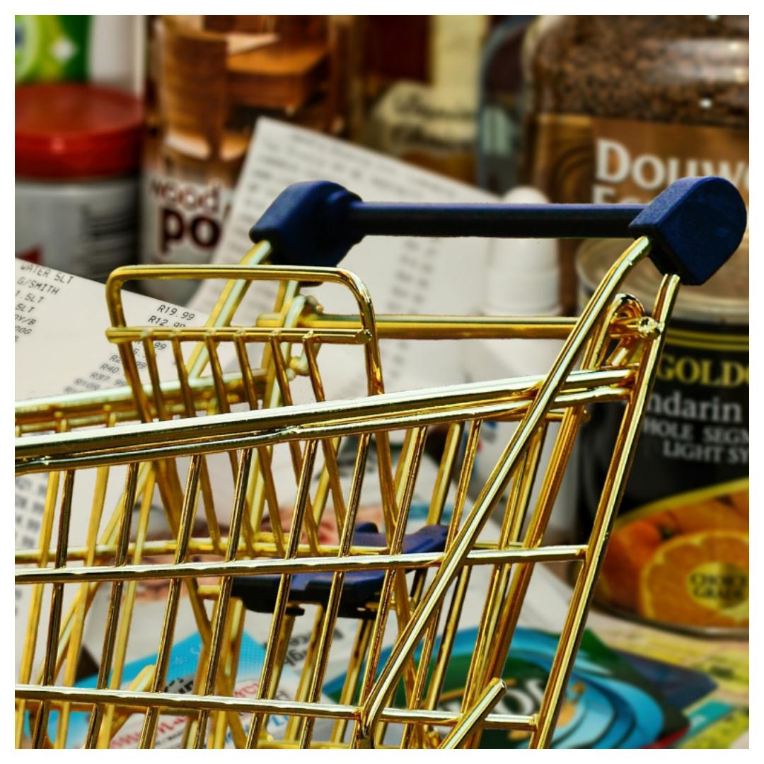 boodschappen, nederland, duitsland, supermarkt