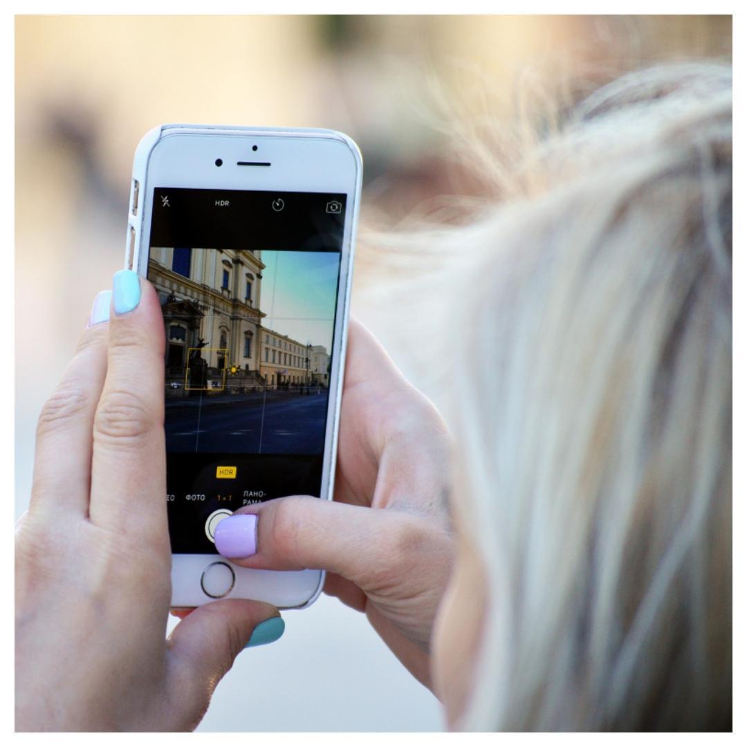 tips, smartphone, mooiste foto's, foto, foto's, smartphone, smartphone foto's, smartphone