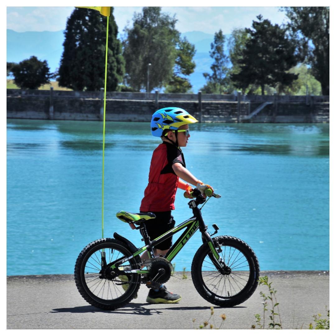fiets, kinderfiets, leren fietsen, eerste fiets, kind