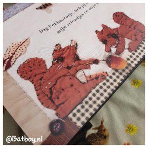 kinderboek, boek, kind