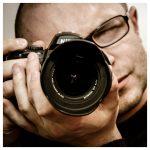 schoolfoto, foto, schoolfotograaf