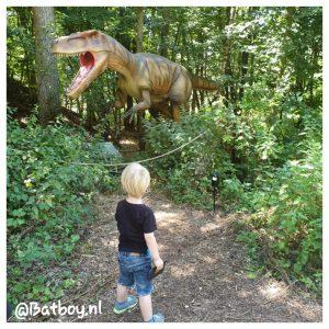 dinosaurus, dino's