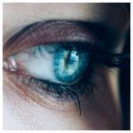 droge ogen, ogen, oorzaken