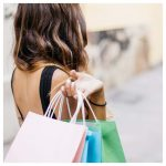 action, shoppen, woonaccessoires