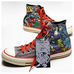 sportschoenen, sneakers