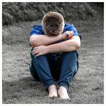 teleurstelling, teleurstellingen, teleurgesteld