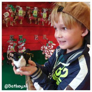 kerstdecoratie, kerst