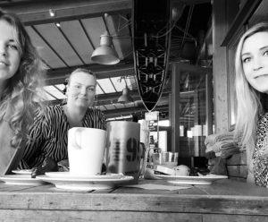 nordhorn, ontbijten, pier 99
