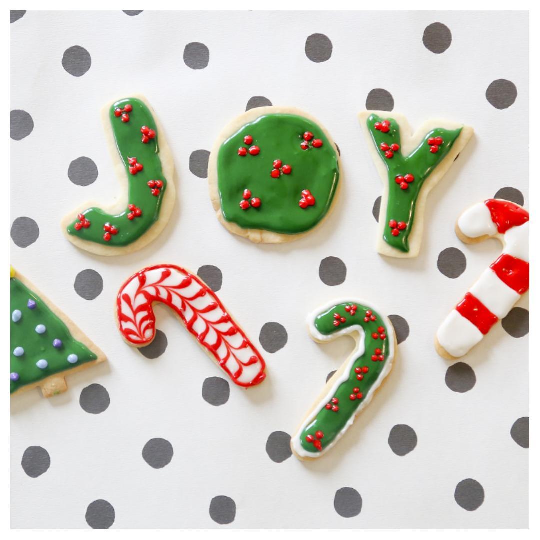 kerstdiner, kersthapjes, school, kerstdiner