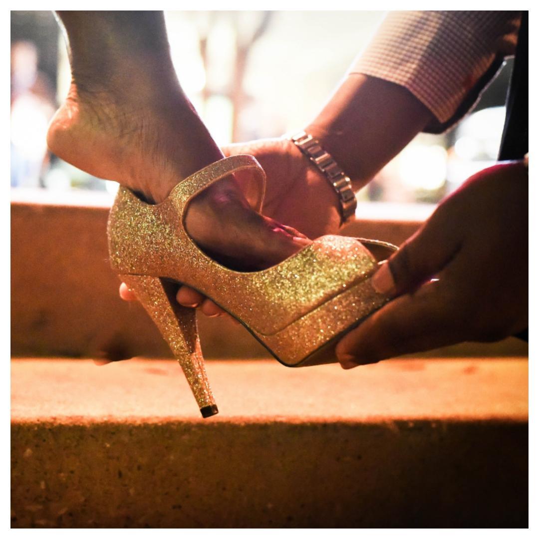 louis vuitton, schoenen, groter, sneakers, kleine schoenen