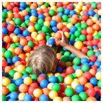 indoor speeltuinen, overijssel, indoor, speeltuinen
