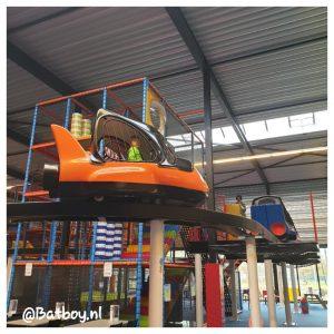 speeltuinen, indoor speeltuinen