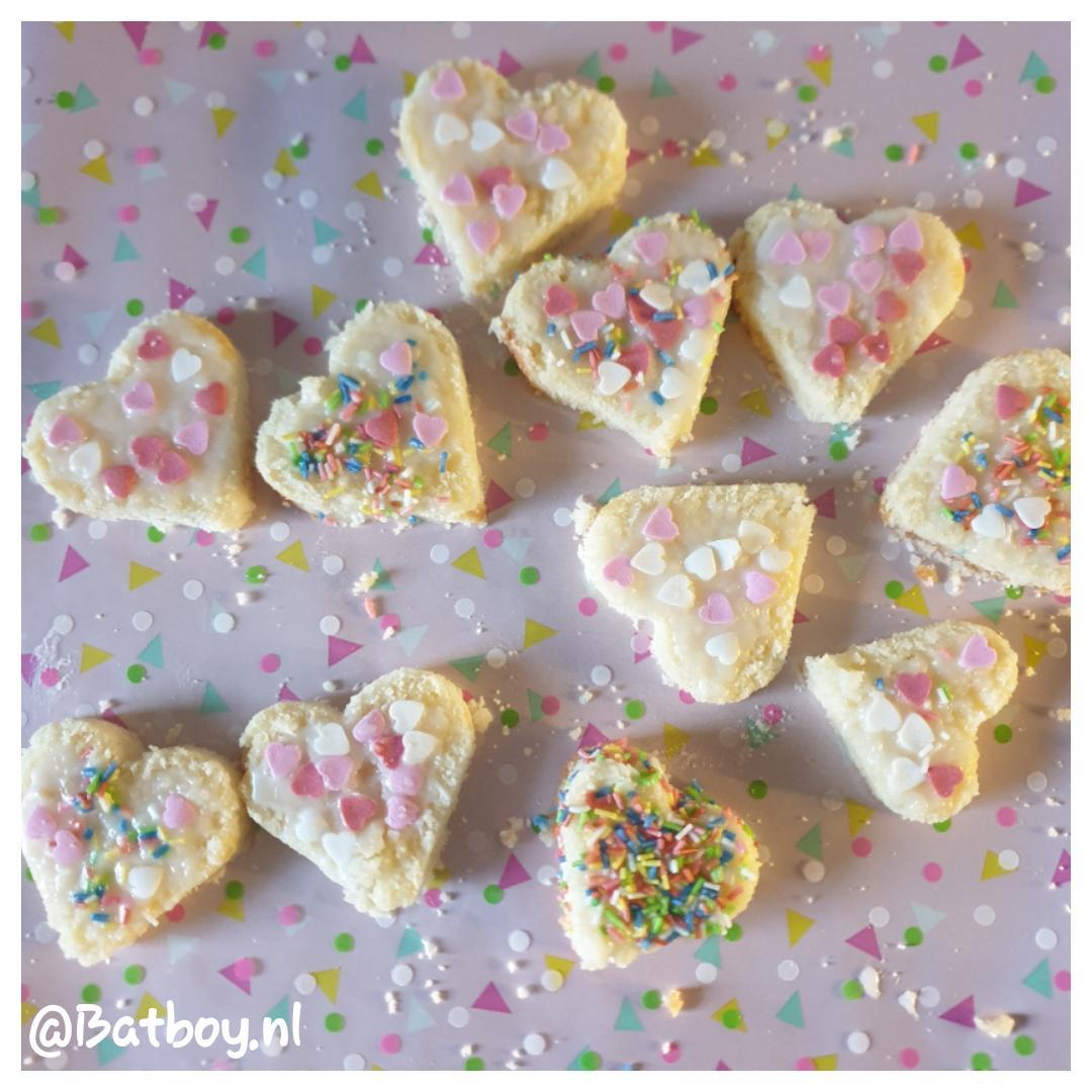 valentijns hapjes, recepten, valentijns, hapjes, snacks