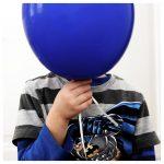 cadeau tips, 6 jaar, cadeautjes voor een jongen