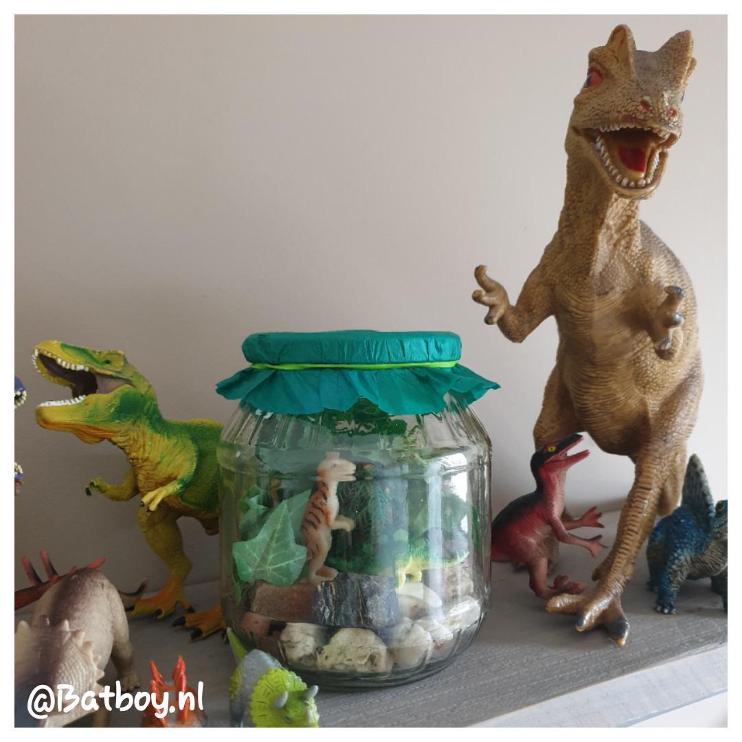 dino lamp, lamp, dinosaurussen