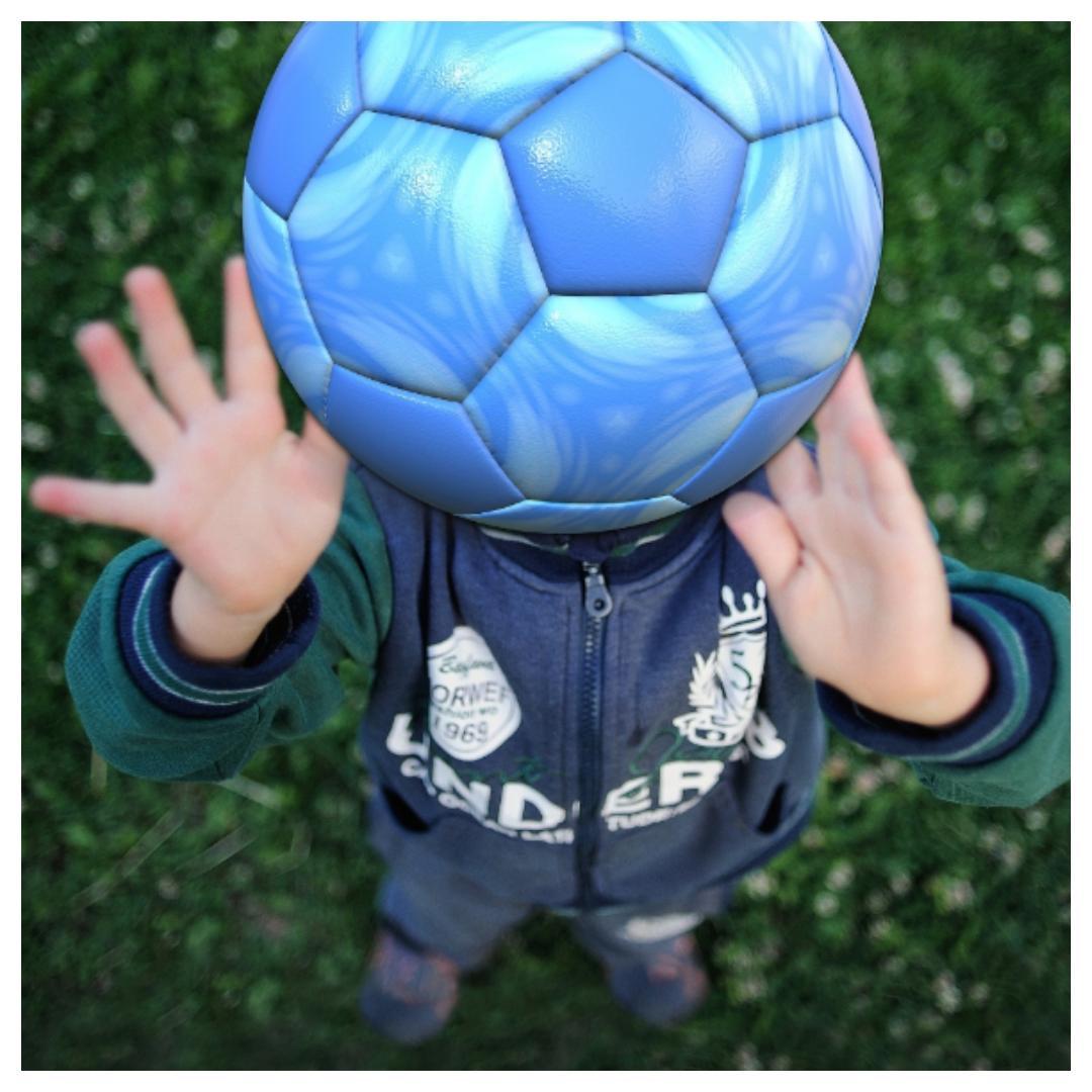 spelletjes, voetbal spelletjes