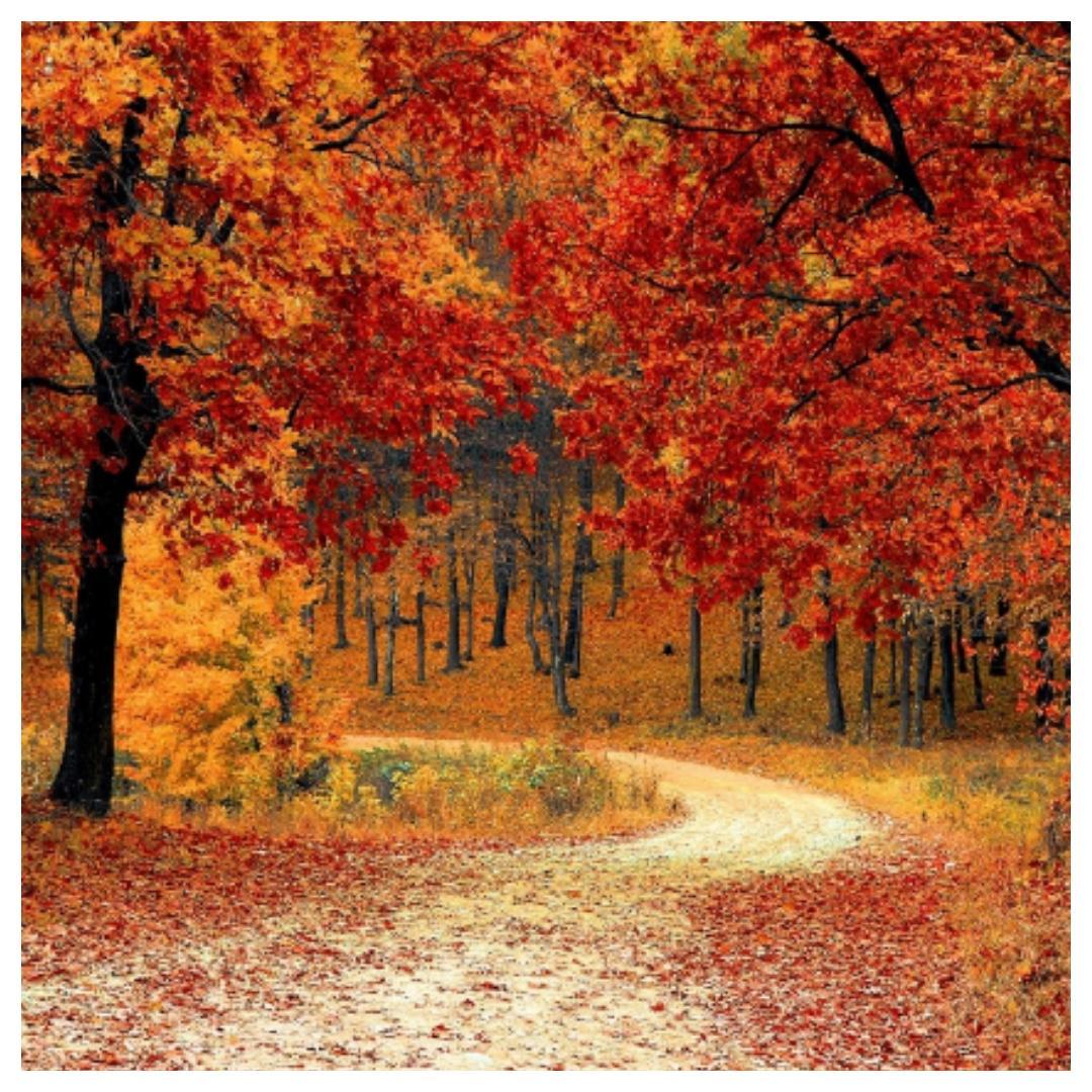 herfst, herfstknutsels, knutselen