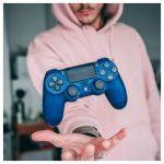 verslaafd, gamen, gameverslaving
