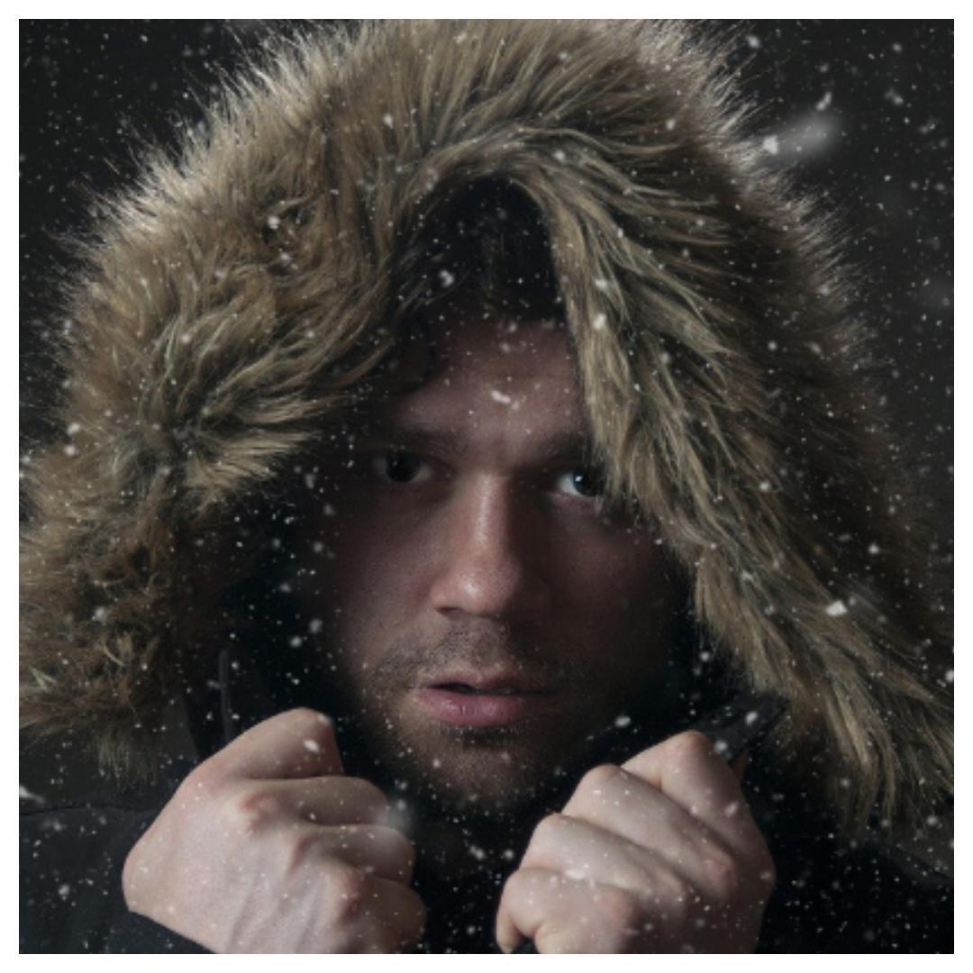 Deze trendy heren winterjassen houden je heerlijk warm in de wintermaanden