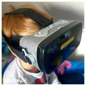spelenderwijs, vr-bril, heromask