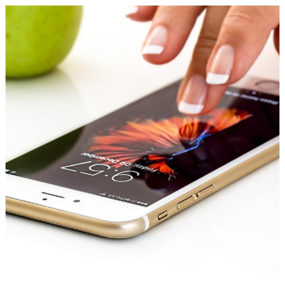 kies dilemma, toestel, verschil, Samsung, iPhone