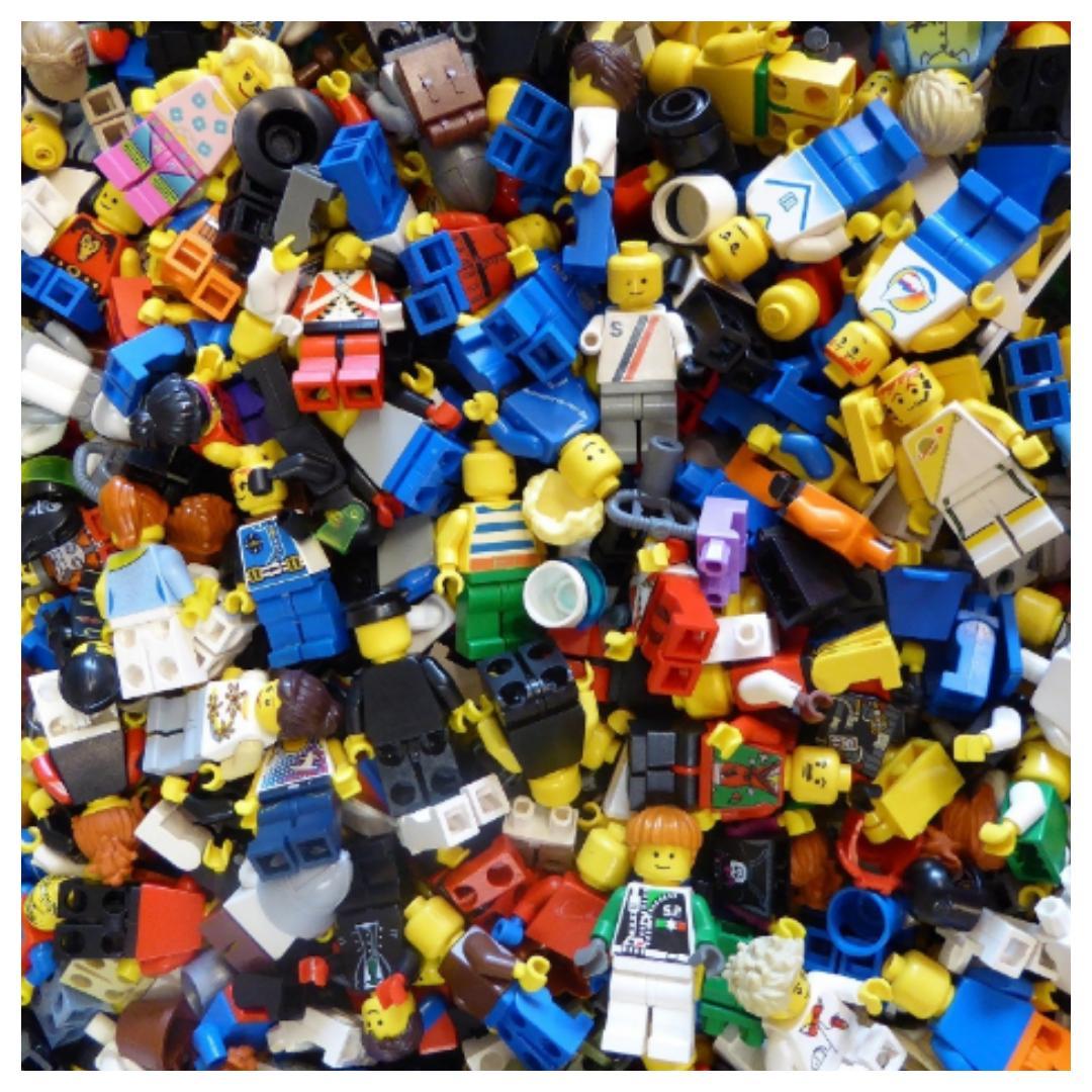 lego, speelgoed, vervelen
