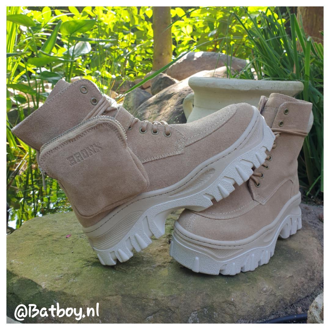 boots, veterboots